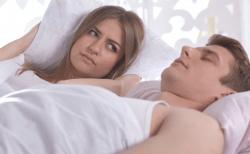 【いびき防止アイテム】自分のいびきが気になる方にオススメしたい注目の睡眠ガジェット&アプリ