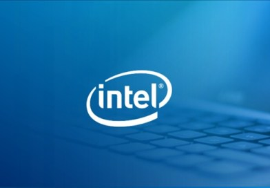 Intel 11th generation Core is approaching 7GHz!Memory exceeds 6666.66MHz