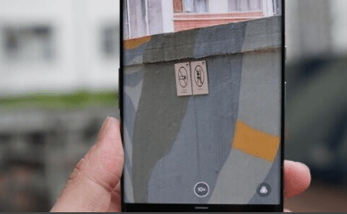 OnePlus says it's working to fix the OnePlus 9 Pro's overheating problem.