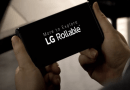 Who will be the next LG mobile phone curtain call?