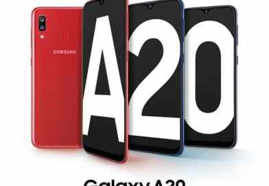 Samsung's 'Galaxy A20' unlocked phone, Android 11-based OneUI 3.1 update in the US