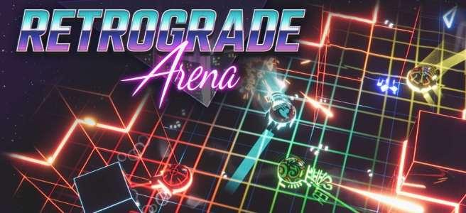 game online buatan lokal retrograde