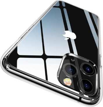 Casekoo iPhone 11 pro case