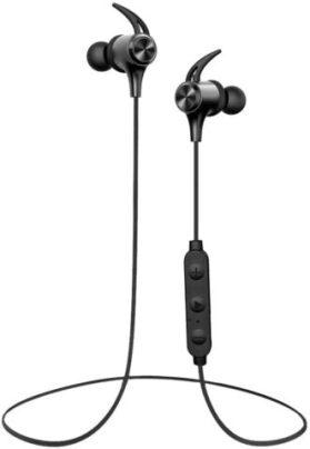 Boltune Bluetooth 5.0 IPX7  Bluetooth Earphones
