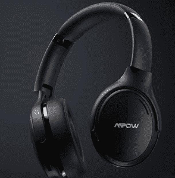 Mpow Wireless Headphones