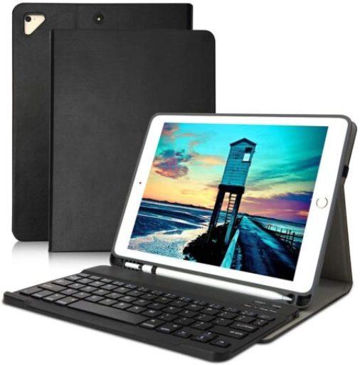 iPad 5 case/cover.
