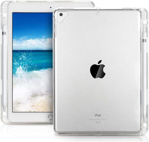 iPad 6 case/cover