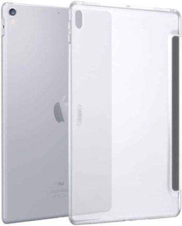 ESR iPad Pro 12.9 2017 Case