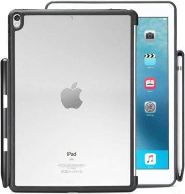 KHOMO iPad Air 3 10.5 (2019)