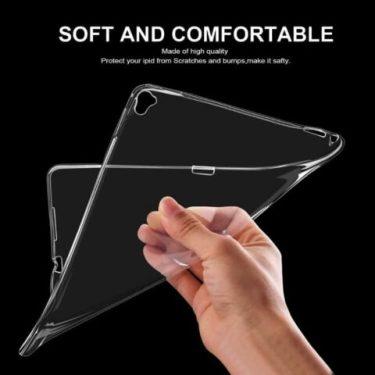 Asgens iPad Pro 9.7 inch