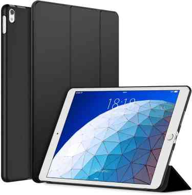JETech Case for iPad Air 3