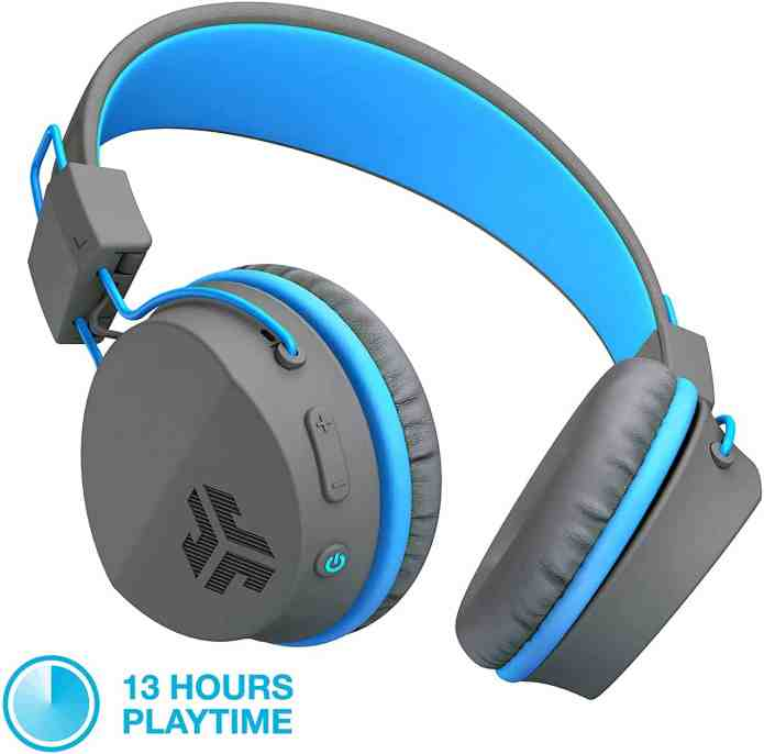 JLab Kids Headphones