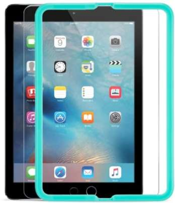 ESR  iPad mini 3 screen protector/screen guard