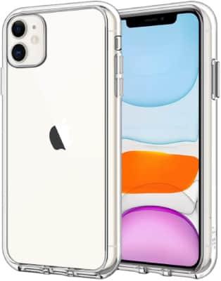 JETech iPhone 11 case