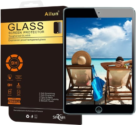 AILUN screen protector/screen guard