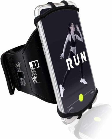 iPhone 11 Pro/XS/X Armband case