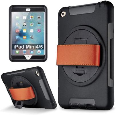 samcore iPad mini 5 case/cover