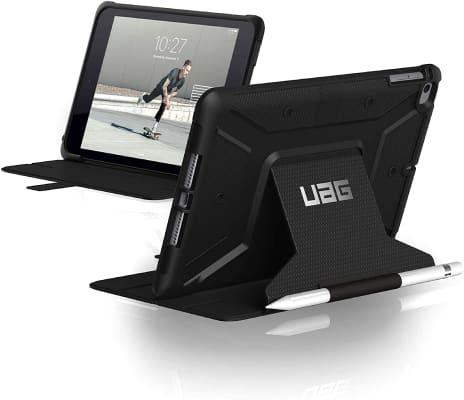 UAG iPad Mini 5 Case/cover