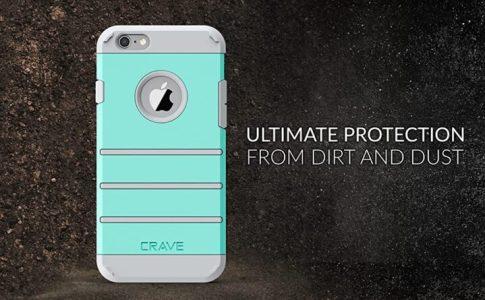 Crave case