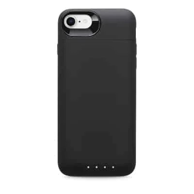 mophi iPhone 8 Battery Case