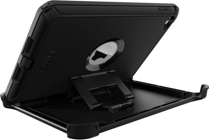 ipad mini 4 defender case/cover