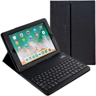 Alpatronix for iPad Mini 3 keyboard Cover