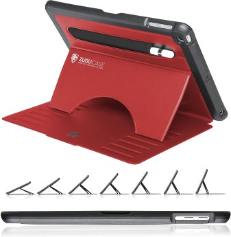 ipad 6 defender case/cover