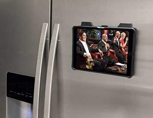 iPad Mini 5 Defender Case/Cover