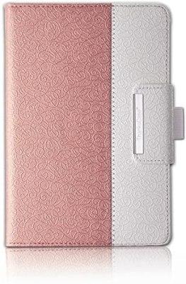 iPad Pro 9.7  Wallet Case/Cover