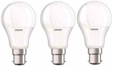 OSRAM LED Lamp