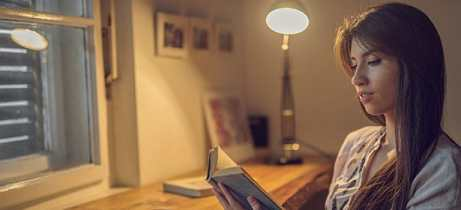 led light bulb are safe