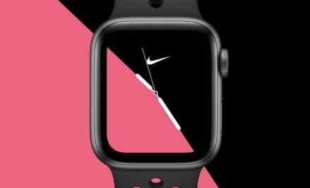 Apple Watch Nike- Best Apple Watch for Women