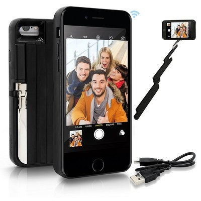 Stikbox-Best Selfie Stick for your iPhone in 2020