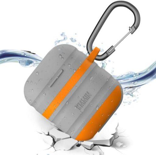 KMMIN Waterproof Case