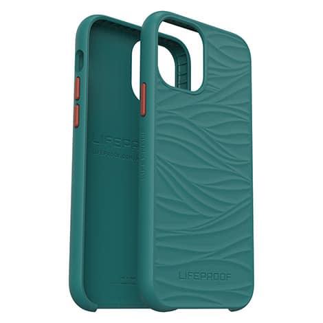 Lifeproof WĀKE- best iphone 12 pro cases