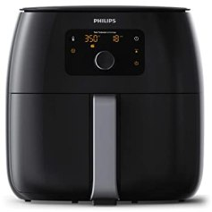 Philips XXL Air Fryers