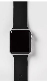 Heyday Apple Watch Band