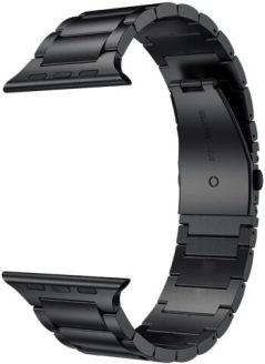 LDFAS Apple Watch Band