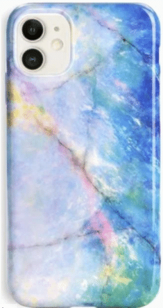 Velvet Caviar iPhone 12 mini cases