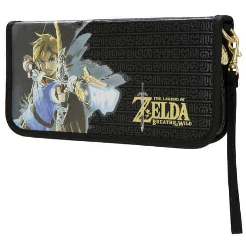 PDP Nintendo Switch Case Zelda