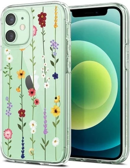 CYRILL iPhone 12 Mini cover
