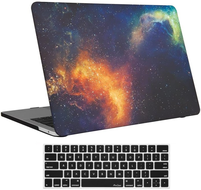 MacBook Pro Covers