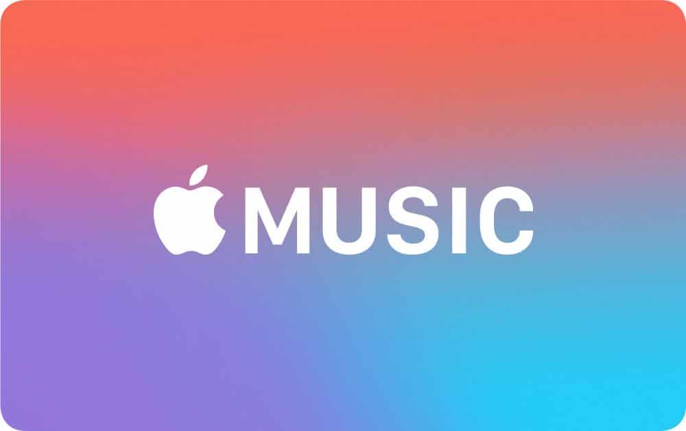 أفضل 10 مشغلات الموسيقى على Android