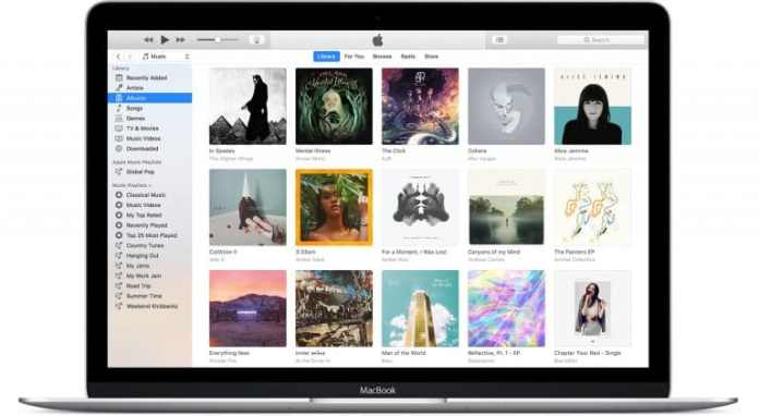 How to find and delete duplicate songs in your iTunes library