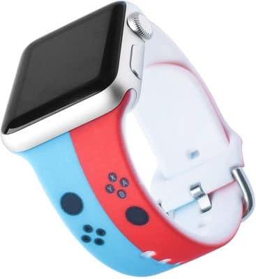 PLUSYARD Apple Watch Band