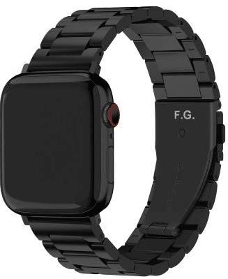 Fullmosa Apple Watch Band