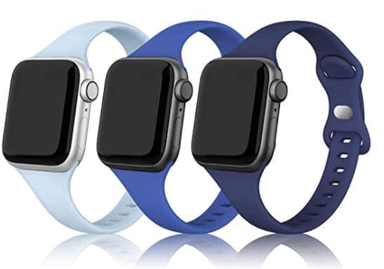 Swees Sport Band