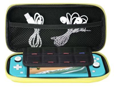 Compact case: CoBak Carrying Case