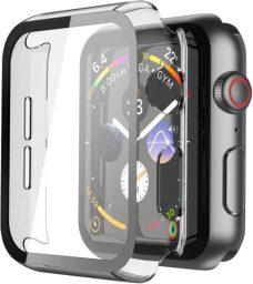 Misxi Case for Apple Watch Series 6.