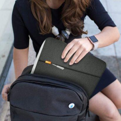 JETech Laptop Sleeve for Macbook Air